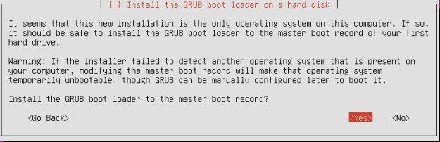 grubboot.jpg