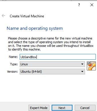 Ubuntu Install1.jpg