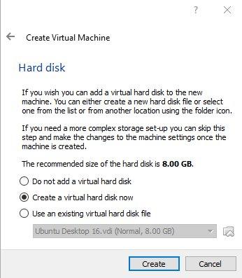 UbuntuHD.jpg