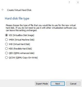 VirtualHardDisk.jpg